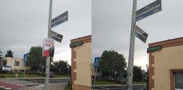 W Poznaniu zdjęto plakaty Andrzeja Dudy. Wiceszef MSZ interweniuje