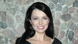 Katarzyna Pakosińska nową wokalistką zespołu Leszcze
