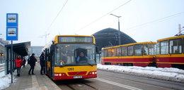 Potrzebni kierowcy autobusów do pracy w MPK