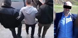 """""""Gazeta Wyborcza"""": Optyk-morderca trafił najgorzej jak mógł. To więzienie w więzieniu!"""
