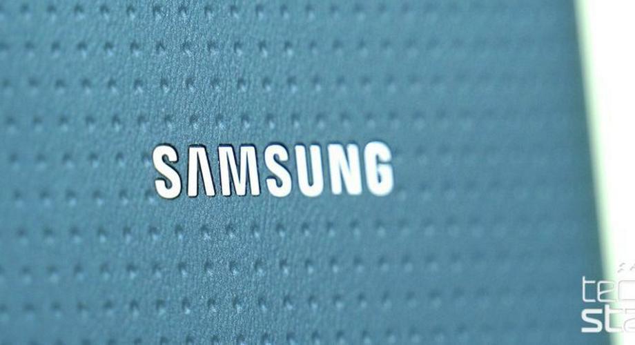 Leak: Bilder vom Samsung Galaxy S7 und S7 Edge