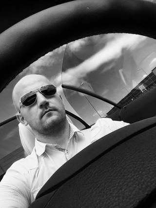 Bąk: Kara dla Volkswagena za aferę Dieselgate to 300 zł, a nie 120 mln zł [OPINIA]