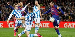 Rusza liga hiszpańska. Duże obawy przed wznowieniem rozgrywek