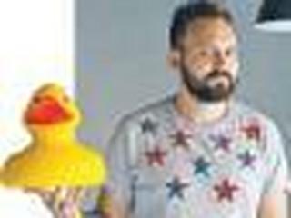 Polskie złote kaczątko mobilnej rozrywki zaczęło karierę w USA