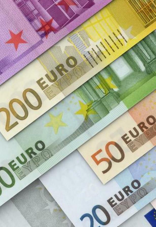 Raporty konwergencji, opublikowane we wtorek równolegle przez Komisję Europejską i Europejski Bank Centralny, dotyczą Polski, Węgier, Czech, Bułgarii, Chorwacji, Rumunii i Szwecji.