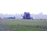 helikopter pao surcin2 foto V Lalic
