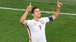 Piłkarz Roku FIFA: kto głosował na Roberta Lewandowskiego?