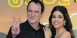 Wielka zmiana w życiu Tarantino. Nie za późno to zrobił?