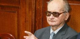 Jaruzelski jak zbrodniarz nazistowski. Ostre słowa Gowina