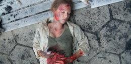 """""""Lekarze"""": Olga umrze. Alicja i Maks będą razem?"""