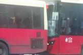 Autobusi 50 i 89