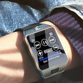 Ručni sat i telefon samo za 1.799 dinara!
