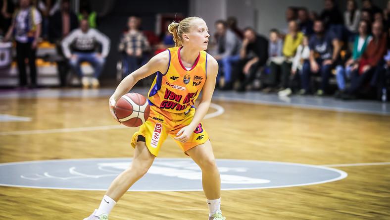 Klara Lundquist