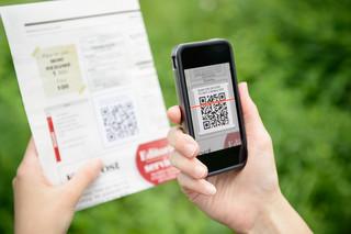 Według UODO aplikacje mobilne muszą uwzględniać ochronę danych