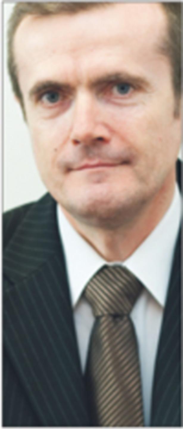 Krzysztof Tomaszewski