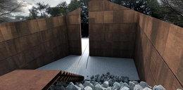 Pomnik za 1,2 mln zł w strefie kultury