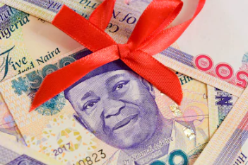 You need not spend the money you receive as birthday gifts in 2019 if you want to have good personal finance.