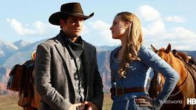 """""""Westworld"""": nowe zdjęcia z serialu"""