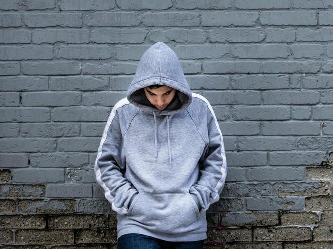 Vršnjačko nasilje: Zbog čega se dešava i kako ga prepoznati?