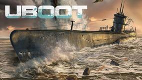 UBOOT – czekamy na polską łódź podwodną