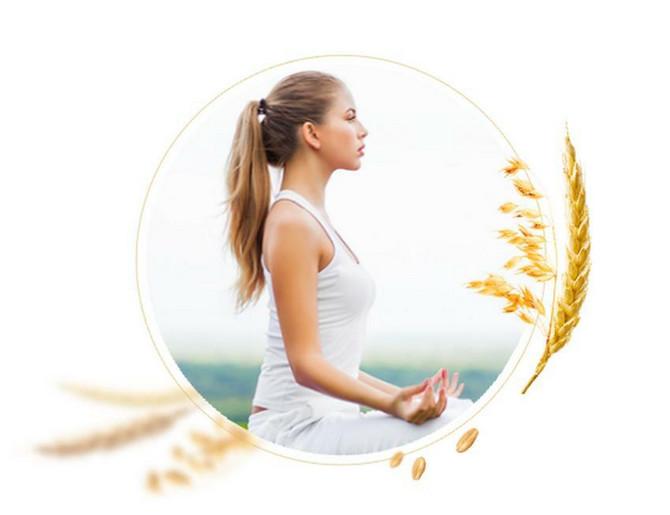 Što duže meditirate vaš um postaje čistiji i jači
