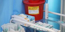Loteria szczepionkowa. 21.07 kolejne losowanie. Co można wygrać?