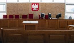 Proces oskarżonego o zabójstwo byłego wiceprezesa Jagiellonii Białystok