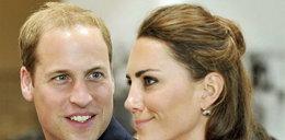William i Kate poczną potomka przy tej piosence?
