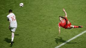 Rok 2016 w sporcie: udane Euro, niedosyt po Rio, rosyjski wstrząs dopingowy