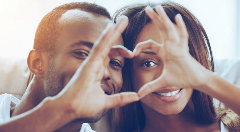 Husbands should keep their wives a priority over these 5 people for a healthy marriage