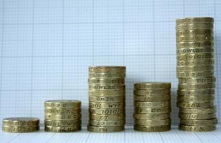 Zyski z rachunków inwestycyjnych opodatkowujemy samodzielnie