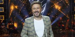 """Andrzej Piaseczny nie wróci do """"The Voice Senior""""? Piosenkarz wyznał: ludzie, którzy podejmują decyzje, są twardogłowi"""