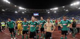 Na Górniku wyładują złość za Lazio