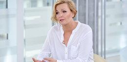 Otylia Jędrzejczak: Nazywali mnie morderczynią. Chciałam ze sobą skończyć