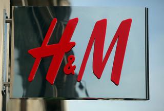 35 milionów euro kary dla H'M za inwigilację pracowników