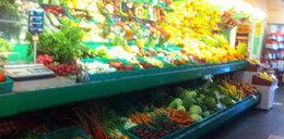Za co przepłacamy w marketach? Woda, przyprawy i warzywa