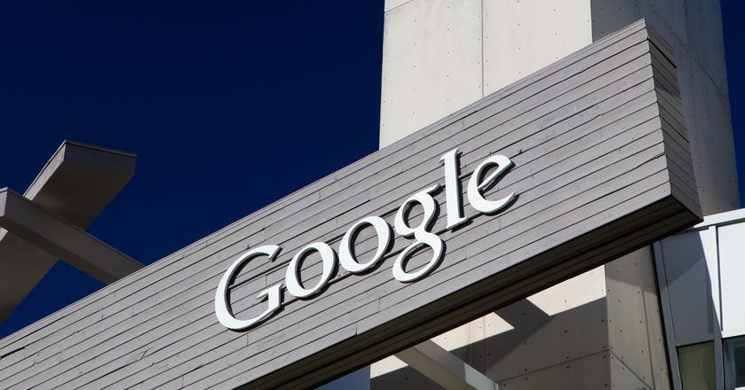 Google przyznaje, że mógł lepiej przygotować swoje algorytmy