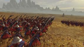 Total War: Warhammer – Bretonnia dla wszystkich już za tydzień