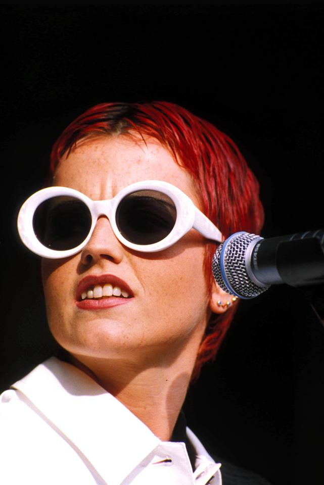 Image result for dolores o riordan sunglasses
