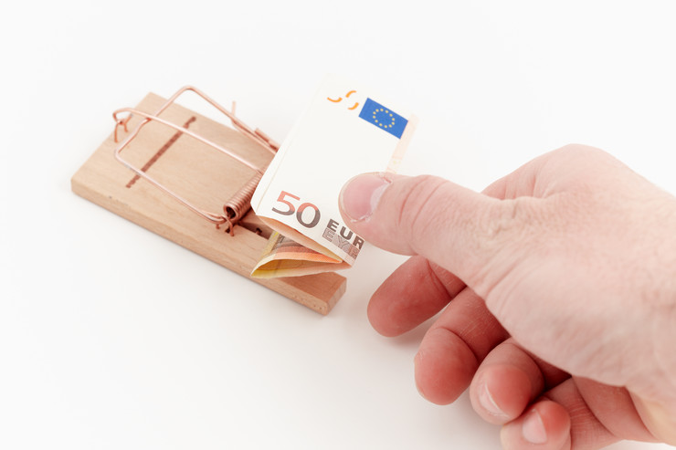 stock-photo-mousetrap-with-european-currency-as-load-isolated-on-white-50933929