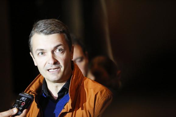Igor Stanković