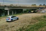 Vrbas Banjaluka policija
