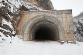 Tunel_kod_Prijepolja_zabava_clip