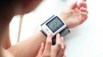 aevit a magas vérnyomásból