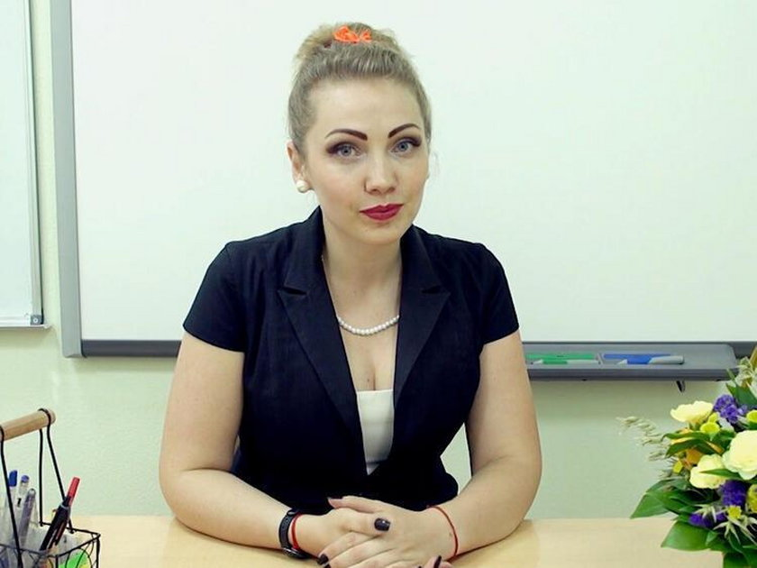 Dyrektorka szkoły nasłała uczniów, by zabili żonę posła