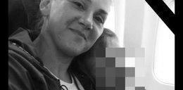 Beata i Kacperek zginęli w Grecji. Jest decyzja prokuratury