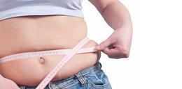 Odchudzasz się, a waga rośnie? To dlatego