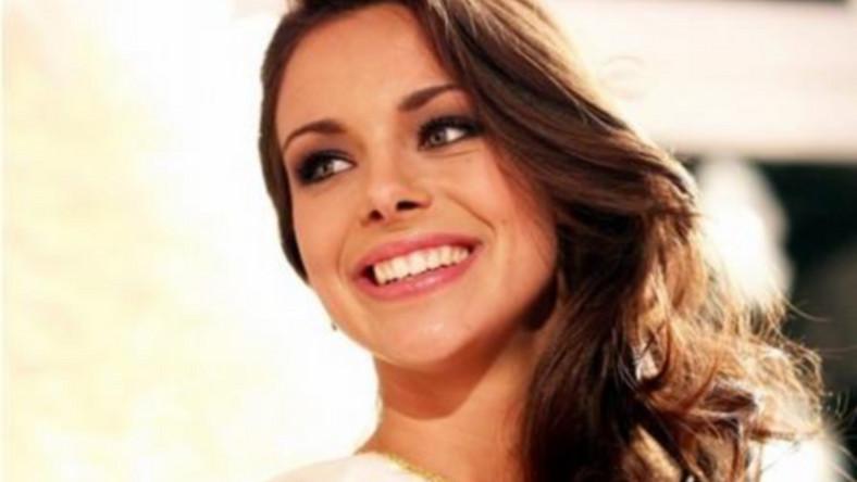Czy uroda Miss Francji 2012 nie odzwierciedla urody charakterystycznej dla współczesnej Francji?