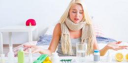Wymyślili skuteczny lek na przeziębienie? Wszystko na to wskazuje