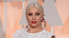 Lady Gaga skończyła 31 lat. Na Instagramie zamieściła poruszający wpis